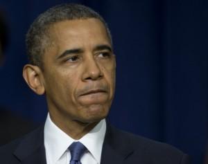Obama Shooting Military Building.JPEG-05987