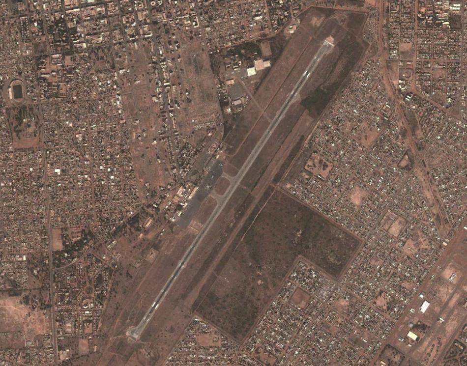 africa-drones-2