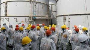 fukushima-under-control-vapor.si