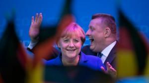 -german-election-merkel-party.si