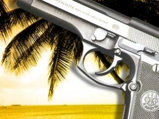 Fla. legislator wants to allow warning shots