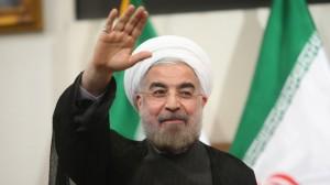 iran--internet-social-networks.si