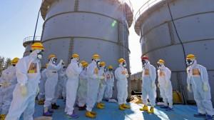 japan-fukushima-training-base-.si
