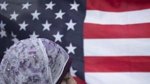 muslim-american.si