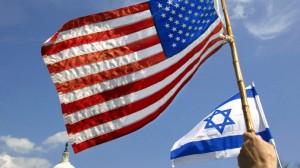 nsa-shares-data-israel.si