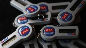 nsa-weak-cryptography-rsa.si
