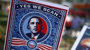 senators_call_for_surveillance_inquiry.si