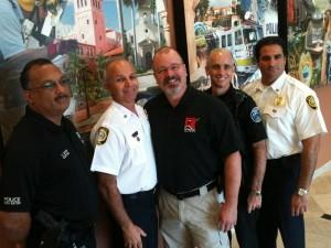 sfl-boca-fire-police-training
