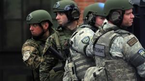 swat.si