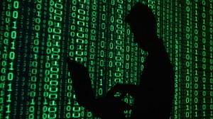 uk-cyber.si