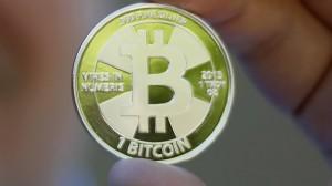 bitcoin-fbi-seize-money.si
