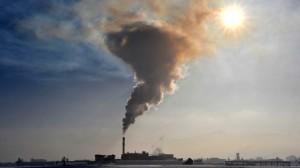 europe-air-pollution-health.si