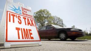 mileage-tax-us-roads.si