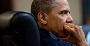 obama-sad_5-jpg_29544_20121004-791-420x215