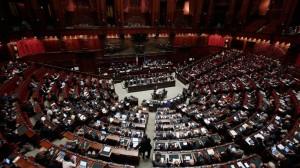 parliament.si