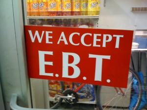 we-accept-ebt