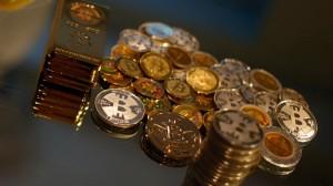 bitcoin-2.si