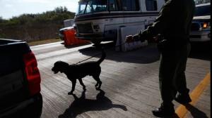 border-patrol-agents.si