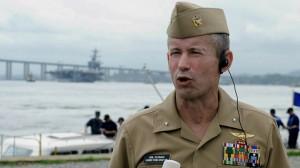 navy-admirals-investigation-widening-bribery.si