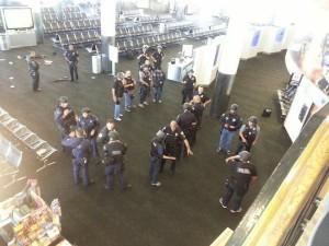 shooting-at-los-angeles-airport--tsa-agent-killed-several-injured