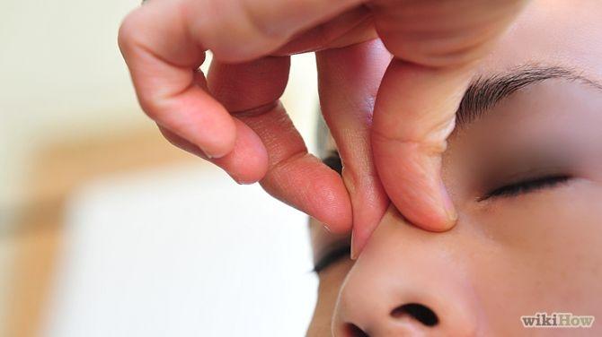 Masturbation Eases Nasal Congestion: Study