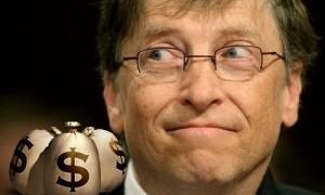 Bill-Gates-500x300
