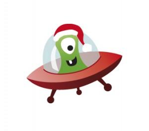 alien_christmas11