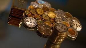 bitcoin-china-deposits-ban-1.si