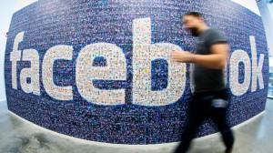 facebookdf.si