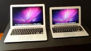 macbook.si