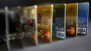 magnetic-bank-card-target.si