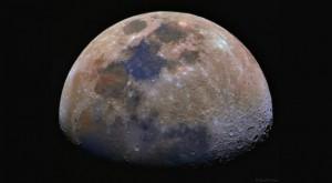 moon-640x353