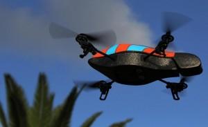 parrot-drone-640x394