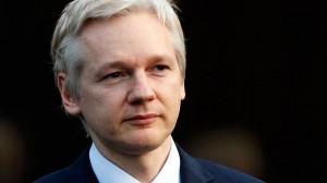 Assange 903