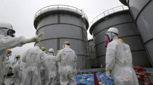 fukushima-radiation-water-leak.si