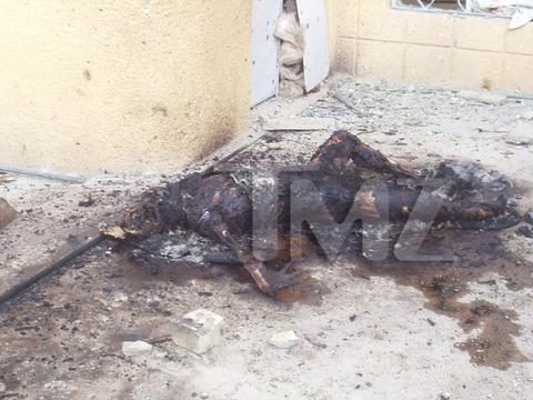 iraq-soldier-bodies-on-fire-marine-investigation-photos-0-480w
