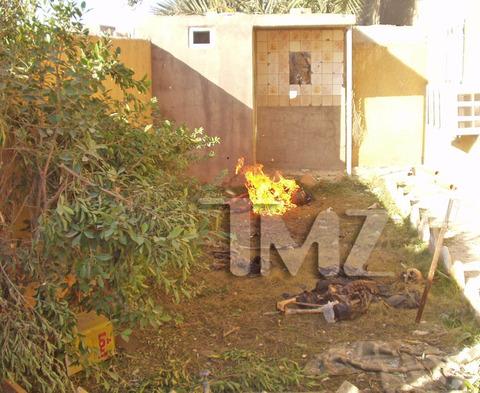 iraq-soldier-bodies-on-fire-marine-investigation-photos-05-480w