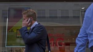 snapchat-phones-usernames-leaked.si