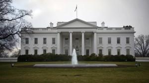 white_house.dsi