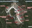 Fort_A.P._Hill_VA_22538__Google_Maps_20140216_054010_20140216_061849