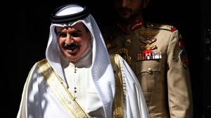 bahrain-offend-king-prison.si