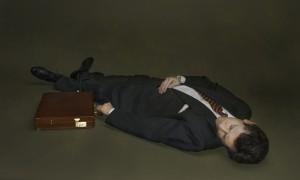 bankers-dead