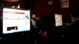 darpa-internet-search-engine-.si
