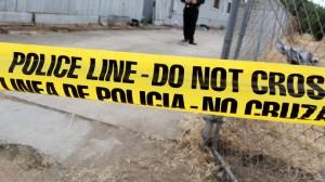 four-killed-native-american-california.si
