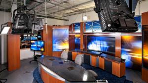 quincy-newspapers-newsroom-litepanels-led-lights