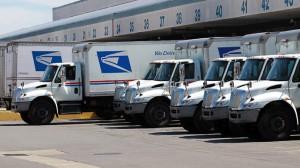 us-postal-service-bitcoin.si