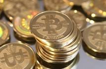 v2-web-bitcoin-3-getty