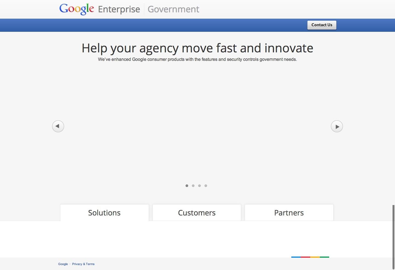 Google_Enterprise_Government_--_Now