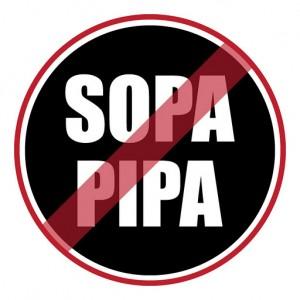 StopSOPA_NewLogo_SOPA_PIPA