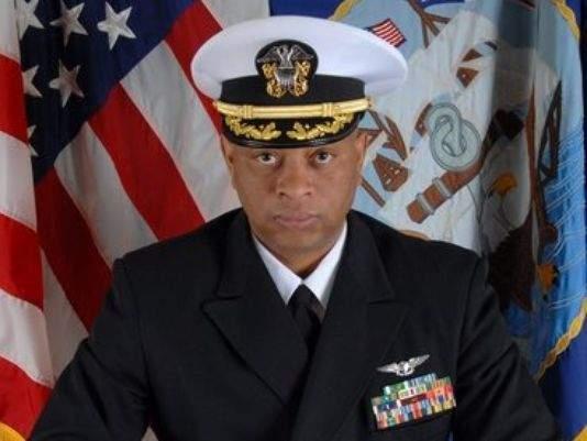 Navy Commander Who Successfully Interrogated 9/11 Terrorist Mastermind KSM Found Murdered